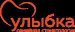 logo-21-h500